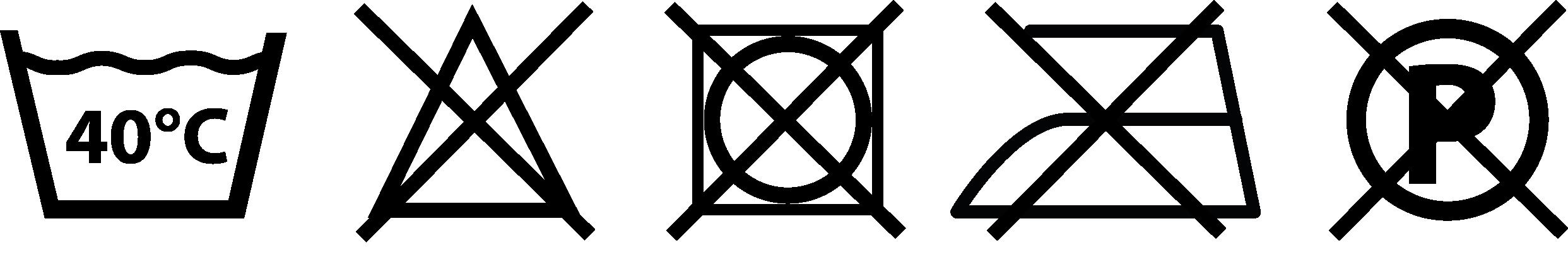 Viren-EX-Maske